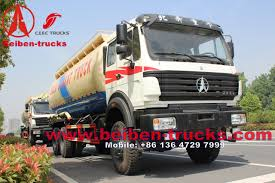 Buy Beiben 6*6 All Wheel Drive Bulk Cement Truck,Beiben 6*6 All ... This Is Mercedesbenzs New Premium Pickup Truck The Verge Sinotruk All Wheel Drive Dump Truck Cimc British Army Bedford And Dodge American Trucks At Best In Autocrane Parts Mechanics Braden Winch Tractor Scoop Spotted A Tata Allwheeldrive Teambhp Su Perfecting The Mobility Of Allwheeldrive Kamaz Trucks Youtube Volvo Vhd By Simard Suspeions M916 Wheel Drive 5th Tractor With Winch Gallery 116 Four Rc Military Remote Control Mini Car Multipurpose Allwheel Unimog U2400 2000
