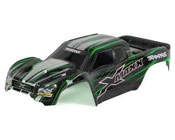 Traxxas X-Maxx Monster Truck Pre-Painted Body (Green) [TRA7711G ... Traxxas Disruptor Body Tmsportmaxx Tra4912 Rc Planet Truck Of The Week 9222012 Stampede Truck Stop Product Spotlight Maniacs Indestructible Xmaxx Big Toyota Tacoma 110 Axial Scx10 Scale Rock Crawler Tamiya Patrol Ptoshoot Tiny Fat Slash 44 With 1966 Ford F100 Car 48167 327mm Short Course Shell Frame For Custom Chassis Beautiful Rustler Wing 2wd Hobby Pro Buy Now Pay Later Fancing 4x4 Vxl Stadium Pink Edition 8s Lipo Gen 2 Xmaxx Mts Test Drive W Custom Bodies Nitro Rc Trucks Parts Best Resource