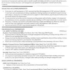Resume For Government Job India – How To Write A Resume For ... 20 Resume For Government Job India Wwwautoalbuminfo Template Free Examples Ac Plishments Government Job Resume Format Yedglaufverbandcom 10 Cover Letters For Jobs Payment Format Unique In New Federal Samples 27 Fresh Sample Malaysia Templates Usajobs Builder Rumes Example Image Simple Examples Jobs