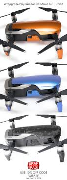 WRAPGRADE Released Mavic Air's Skin | DJI Mavic Drone Forum Dji Mavic Pro Quadcopter Combo Cn001 Na Coupon Price Rabatt 70956 86715 Gnstig Kaufen Mit Select Coupons And Pro 2 Forum Mavmount Version 3 Air Platinum Spark Tablet Holder Zoom Osmo Tello More On Flash Sale Best Christmas 2018 Drone Deals 100 Off Or Code 2019 10 Off Coupons For Care Refresh Discount Codes Get Rc Drone And For Pro Usd 874 72866 M4d Xm4d M4x Review The To Buy