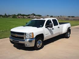 For Sale 2009 Chevrolet Silverado 3500 HD Durmax Diesel $30,991 ... Dantin Chevrolet Truck Dealership Thibodaux New And Used Cars Authorized Cadillac Dealer In Kamloops Smith Retro Big 10 Chevy Option Offered On 2018 Silverado Medium Duty Los Angeles Gndale Pasadena Zimbrick Blog Page 2 Of Wheeler Dealers Season 5 Episode 8 Motor Trend Colorado Springs Co For A Variety Sells New Used Cars 2017 1500 Sale Near West Grove Pa Jeff D 2005 Ss Overview Cargurus Albany Ny Depaula Wiggins Ms Hattiesburg Gulfport Biloxi