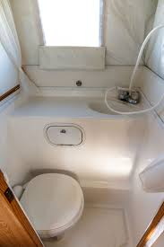 100 Best Truck Camper Interiors Images On Pinterest   Camper ... 2016 Lance 850 Review Truck Camper Magazine Foremost Naples 61 In W X 22 D Bath Vanity Warm Cinnamon Best 25 Are Tonneau Cover Ideas On Pinterest Wine Barrel Diy Eagle Cap 995 Amazoncom Topperezlift Topper Lifting Kit 900lb Super Seal 23 Ft 1 12 Width Height Api Ac101 Mounting Clamps For Caps 1172 Flagship Defined Parts And Accsories Bushwacker 49520 Chevrolet Oe Style Ultimate Bedrail Bedrooms Bathrooms