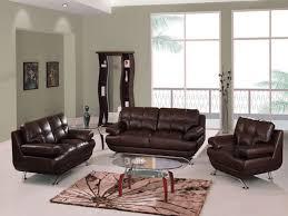 Living Room Colour Ideas Brown Sofa by Brown Leather Sofa Living Room Ideas Centerfieldbar Com