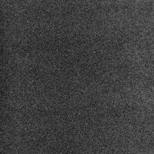 Trafficmaster Carpet Tiles Home Depot by Carpet Tile Carpet U0026 Carpet Tile The Home Depot
