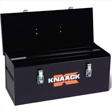 Knaack Hand Held Tool Boxes | Secure Jobsite Storage- | INLAD ... Narrow Truck Tool Boxes Bookstogous Northern Equipment Alinum Slimline Crossbed Box Storage Drawers Weather Guard Short Loside In Black184501 Goose Neck Tailgate Boxdelta Low Profile Kobalt Hdware Review Specialty Series Time Amazoncom Dee Zee Dz6170nb Crossover Do8520g 5 Gooseneck Deckover Cfo Better Built Sec Single Lid The Home Depot Top 7 Reviews Shedheads