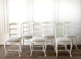 French Country Dining Chairs Upholstered – Louiemantia.me Refinished Painted Vintage 1960s Thomasville Ding Table Antique Set Of 6 Chairs French Country Kitchen Oak Of Six C Home Styles Countryside Rubbed White Chair The Awesome And Also Interesting Antique French Provincial Fniture Attractive For Eight Cane Back Ding Set Joeabrahamco Breathtaking