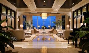 100 Home Design Architects Interior CaliforniaBrooks Brothers Interiors