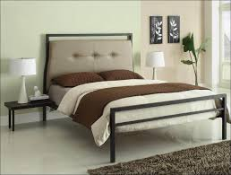 White Headboards King Size Beds by Bedroom Awesome Elegant Wood Headboards White Full Headboard