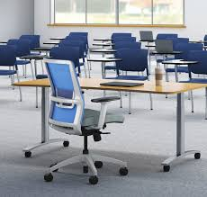 Education Solutions Ofm Moon Foresee Series Tablet Chair With Removable Plastic Seat Cushion Student Desk Black 339tp By Balt 66625 Nesting Education Solutions Mayline Thesis Flex Back Arms Qty 2 Strive Wallsaver Upholstered Loop Stack Folding Gunesting Casters Traing Classroom Chairs Carton Of Staticback Mulgeneration Knoll Stacking Base Ergonomic Side Remploy En10 Skid Pretty Office Zen Supplier Line