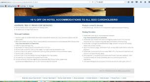 Asiatravel Coupon Code - Brunos Livermore Coupons Orbitz Promo Code 8 Unbeatable Discount Codes To Achieve Up Coupon How Use And Coupons For Orbitzcom Hotel Bookings 20 Off Up 150 Usd Book By 247 Ozbargain Coupon Code 10 Walgreens Free Photo Collage All The Secrets Of Best Rate Guarantee Claim Brg 50 Off Sunfrog September 2017 Orbit Promo Walmart Nutrisystem Columbus In Usa Current Major Hotel Promotions 15 Travelocity Travel Deals Top Punto Medio Noticias Booking May