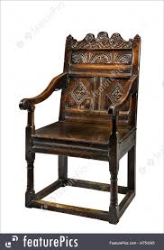 Image Of Old Antique Oak Wainscot Chair With Carving ... Details About Copper Grove Taber Oak Carved Rocker Chair 25 X 3350 4 Danish Carved Oak Armchair Dated 1808 Bargain Johns Antiques Victorian Antique Rocking Vintage Childs Rocking Chair Ssr Childs Hand Elephant In So22 Sold Era With Leather 1890s Ornate Lift Glastonbury Armchair 639070 Larkin Soap Company Ribbon Back Wainscot Second Half 17th Century Isolated