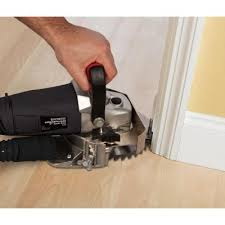 Cut Laminate Flooring With Miter Saw by 5 Saws Used To Cut Wood Flooring The Home Depot Community