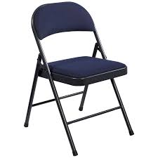 Sams Club Folding Chairs - Chairs Design Ideas Oversized Club Chair Mopayitfwardorg Folding End Table Stock Photo And Chairs Target 6 Foot Legs Lifetime Chair White Or Beige 4pack Sams Club Ding Costco Review 7 Piece Set Cosco Card The Most Valuable Discounts At The Oneday Sale Headboard Twin Lowes Alluring Single Spring Double Wayfair Nice Patio Sets Jeffreypaulhowardxyz Foldable Favorite Rocking Philippines Simple House Ideas Pictures Fniture Astonishing Beach For Mesmerizing