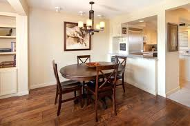 Kitchen Dining Room Pass Through With Best Style