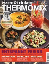 52 essen und trinken thermomix meedia
