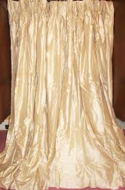 Ebay Curtains Laura Ashley by 337 Best Window Treatments I Adore Images On Pinterest Draping
