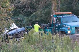 UPDATED: Woman Killed When Her Truck Was Struck By A Train ... Train Hits Ctortrailer Carrying Hydrochloric Acid In Washington Amtrak Train Collides With Truck Bacon Near Wilmington Hits Semitruck Robards Tristatehomepage Glenwood Springs Fox31 Denver Carrying Members Of Congress Headed To Gop Retreat Truck One Killed Another Injured When Car Staunton Driver Leaps Safety As Crashes Into Inside Edition Loaded Watermelons Sumter County Wftv Slams At Crossing Nbc News Minnesota Town 200 Evacuated After Tanker 40 Passengers Beth Schlanker On Twitter Smart Semitruck Santa