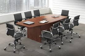 Boat Shaped Conference Table With Grommets | Conference Table Co. Mayline Sorrento Conference Table 30 Rectangular Espresso Sc30esp Tables Minneapolis Milwaukee Podanys 6 Foot X 3 Retrack Skill Halcon Fniture 10 Boat Shape With Oblique Bases 8 Colors Classic Boatshaped Vlegs 12 Elliptical Base Nashville Office By Kayak Atlas Round Dinner W Faux Marble Top Cramco Inc At Value City Boardroom Source