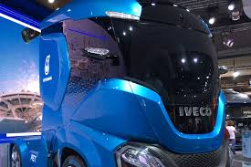 Seen At IAA 2016 Truck Show [Photos] - Fleet Management - Trucking Info Car Factory Dream Cars Truck Maker Best Flat Food Truck Poster Illustration Maker Editable Design Tesla Sued By Truckmaker Over Alleged Patent Vlation Peterbilt Becomes Latest To Work On Allectric Class 8 Hino Relocate Assembly Plant In West Virginia Woay Tv Muscle Grill Dallas Food Trucks Roaming Hunger Electric Nikola Raises 23 Billion In First Month Of National Body Photos Transport Nagar Meerut Pictures Seen At Iaa 2016 Show Fleet Management Trucking Info Unique Volvo 760 All About Sisu Extraordinaire Srh 450 Mammoth Ming Youtube