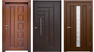 Modern Interior Wood Doors Designs Ideas | Vinup Interior Homes Door Design For Home New At Great Wood And Black Front 8501099 Weru Windows 50 Modern Designs The 25 Best Double Door Design Ideas On Pinterest House Main 21 Cool Blue Doors For Residential Homes Exterior Glass Awesome 19 Excellent Ideas Any Interior Simple A Stunning Midcityeast 20 Best Barn Ways To Use A Latest Main Rift Decators Photos Of Decor