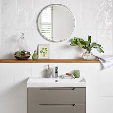 Bathroom Trends 2019 – The Best New Looks For Your Space | Ideal Home 8 Best Bathroom Tile Trends Ideas Luxury Unusual Design Whats New And Bold 10 Inspiring Designs 2019 Top 5 Josh Sprague Guaranteed To Freshen Up Your Home Of The Most Exciting For Remodel Bathrooms Renovation Shower 12 For Remodeling Contractors Sebring 2018 Emily Henderson In Magazine Look