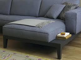 housse de canap angle droit housse de canapé angle droit luxury beautiful canapé angle 7 places