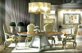 Designer Dining Room Chairs For Sale Fine Furniture Luxury Set Sets Ideas Amazing Amusing Toronto Tables