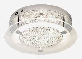 Exhaust Fans For Bathrooms Nz by Lovely Quiet Bathroom Exhaust Fan With Light Bathroom Ideas