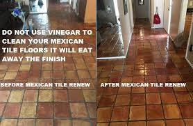 mexican tile renew about us mexican tile renew restoring