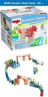 Magna Tiles Master Set by 212 Best Stacking Blocks Building Toys Toys U0026 Games Images On