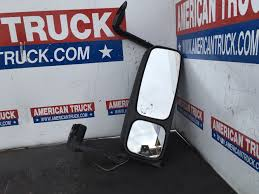 Side View Mirrors   New And Used Parts   American Truck Chrome Big Truck Mirrors Unique New 2018 Ram 2500 Power Wagon Crew Cab 4x4 1997 Intertional Truck Door Mirror For Sale Council Bluffs Ia Volvo Vnl Stock Tag351156 Tpi Automotive And Accsories Primary 1 Pair 4 Inch Car Blind Spot Hot Rearview Chevy A More Perfect Union Rod Network 1986 9300 Side View Hudson Co Tripod Used Dodge Exterior Freightliner Radiators