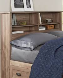 Walmart Queen Headboard Brown by 173 Best Affordable Furniture Images On Pinterest Walmart