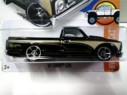 Hot Wheels 67 Chevy C10 Truck Black (end 3/22/2018 9:15 Pm) Within ... 67 Chevy Truck Interior Ricks Custom Upholstery 1966 C10 Short Bed C14 V8 66 65 64 Hot Rod Rat 1967 Chevrolet Fast Lane Classic Cars Are You And Furious Enough To Buy This The Vortex 72 Trucks Cmw Nitto Tires Truckin Magazine 6772 Rolling Trk Frame Ousci Preview Chris Smiths Pickup Its Only To Action Line At Greens In Cameron