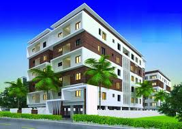 100 Skyward Fairmont CMG East Woods In Attapur By CMG Builders Property Megamart