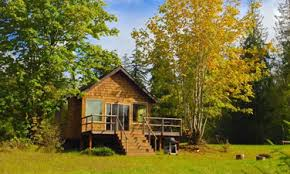 Images Cottages Country by Country Cottage A Comfortable Stay Within Nature