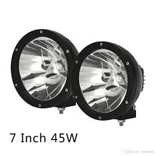 7inch 45w Led Driving Light Spot Fog Lamp For Offroad Machinery 4wd ... Allnew 2019 Ram 1500 Capability Features New 2018 Ford F250 Crew Cab Pickup For Sale In Madison Wi Used Trucks W Snow Plow Best Of 2003 Ford F350 4x4 Dump Truck 10 Dodge Amazing Design Saintmichaelsnaugatuckcom Brilliant Price 2013 F 250 For Near Rc Mud Trail Image Vrimageco Off Road F650 Xtreme 6x6 Moment Youtube The Places To Challenge Your 4x4 Lights 4 Wheel Drive F150 Supercrew 2010 Kusaboshicom Ever
