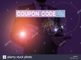 Coupon Code Stock Photos & Coupon Code Stock Images - Alamy Book My Show Chennai Coupons Beckett Online Promo Code The Top Scams Now Targeting The Lehigh Valley And Beyond 1000rd Fiocchi Pistol Shooting Dynamics 9mm Ammo 115gr Fmj Best Weekend Deals You Can Get Right From Amazon Industry News Hornady Shipping Sports 15 Reasons I Love Click Go With Provigoand A Discount Home Bear Axe Throwing 60 Off Walmart Coupons Promo Codes January 20 Deals New Jeep Gladiator Sport S 4x4 In Dunn Nc Bleecker Fighting Sports Usa Boxing Competion Gloveselastic Mma Online Thousands Of Printable