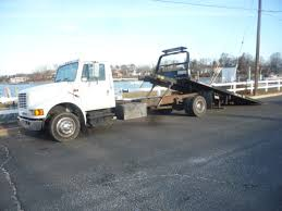 USED 2000 INTERNATIONAL 4700 ROLLBACK TOW TRUCK FOR SALE IN IN NEW ... Truck Trailer Transport Express Freight Logistic Diesel Mack Rollback Tow Truck For Sale In Massachusetts Peterbilt 335 Century 22ft Carrier Tow For Sale By Carco Youtube 1999 Ford F550 Rollback Truck Item Br9116 Sold August 3 Trucks Suppliers And Manufacturers At 2018 Freightliner M2 Extended Cab With A Jerrdan 21 Alinum 2016 Ford 103048 Intertional Durastar 4300 For Sale Used On Maryland Dealer Baltimore Sales Md Carrier Dallas Tx Wreckers Used 2000 Intertional 4700 Rollback In New