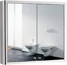 de spiegelschränke ankleidezimmer badezimmer schrank
