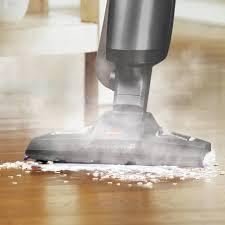 Bissell Poweredge Pet Hard Floor Vacuum Walmart by Bissell Symphony Mop Pad Replacement Kit 1252 Walmart Com