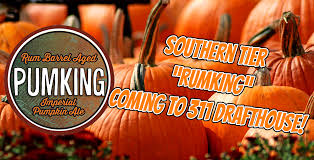 Southern Tier Pumking 2017 by Southern Tier U0027s Rare