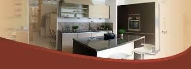 küchen in gärtringen küche nt das kreative küchenstudio