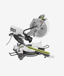 Wet Tile Saw Home Depot Canada by Tools The Home Depot Canada