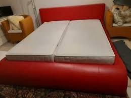 joop schlafzimmer in bayern ebay kleinanzeigen