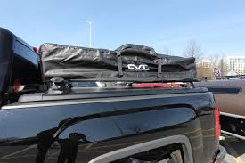 100 Tents For Pickup Trucks Building A Broverlander Part Two The Drive