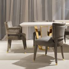 100 Designer High End Dining Chairs Inspiration Magnificent Tables By 9 Top Luxury Furniture
