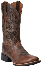 17 Best Images About My Boot Barn On Pinterest | Western Boots ... Roper Boot Barn Brad Paisley Unleashes His Inner Fashionista Creates New Clothing Boot Presents At 2017 Icr Conference Muck Boots And Work Horse Tack Co Sheplers Will Become By The End Of Year Wichita Justin Womens Gypsy Collection 8 Western Opens First Council Bluffs Store Local News Jama Mens Fashion Wear 12 Best 25 Cody James Ideas On Pinterest Good Hikes Near Me Darcy Mudjug Compton Twitter Get Your Mudjugs In Select Boots For Men Western Warm Springs With Mad Dog 10282017 1027 The Coyote