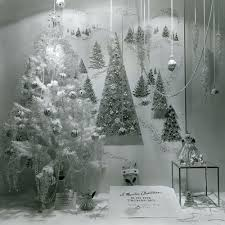 Plutos Christmas Tree Youtube by Christmas Told By The Pirelli Magazine Big Name Writers
