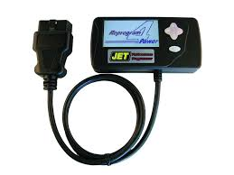 Amazon.com: JET 15008 Performance Programmer: Automotive