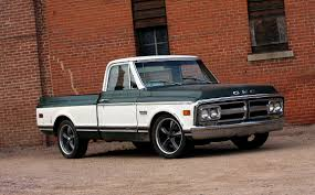 Truck » 1967 1972 Chevy Truck Forum - Old Chevy Photos Collection ... Consoles Chevrolet Chevelle Forums Truck 1967 1972 Chevy Forum Old Photos Collection All C10 53 Turbo Ls1tech Camaro And Febird Ignition Wiring Diagram Solutions Save Our Oceans 1966 Nova Data Vaterra C10 Chevvy V100 S 110 Red Rc News Msuk Home Fuse Box Inside Healthshopme 74 Gm Block Diagrams